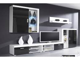 awesome living rooms white high gloss living room furniture