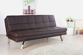 luxury faux leather sectional sofas interior