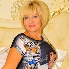 old hair at 59 single lady lina 59 yrs old from bierdyansk ukraine i believe