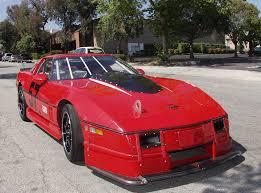 corvette c4 forum scca c4 racer 405 engine corvette forum digitalcorvettes com