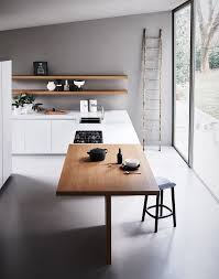 Best K I T C H E N Images On Pinterest Kitchen Dining - Modern kitchen interior design