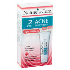 Best Skin Care For Adults With Acne Acne Treatments