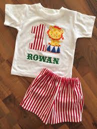 birthday shirts for mom and birthday child family por thecutetee