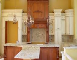 Staten Island Kitchen Cabinets Project For Awesome Staten Island - Kitchen cabinets staten island