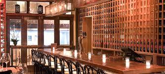kitchen bar design quarter tinto philadelphia