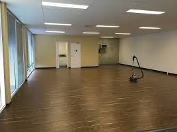 Commercial Laminate Flooring Commercial Laminate Flooring Bayswater Vic Welcome To O U0027brien