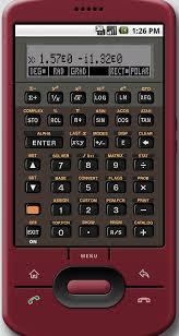 Small Desktop Calculator For Windows 8 Free42 An Hp 42s Calculator Simulator