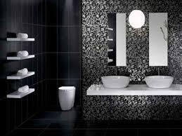 bathroom 25 inch vanity cabinet triangular sinks kohler faucets