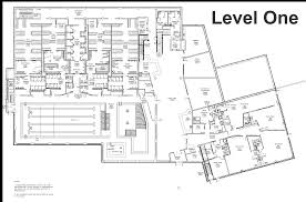 One Level Home Floor Plans Updated Building Concepts And Site Plans