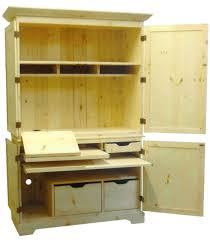 home styles computer armoire u2013 abolishmcrm com