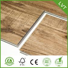 china 3 0mm e i r lvt flooring manufacturers