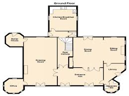 floor french chateau floor plans french chateau floor plans