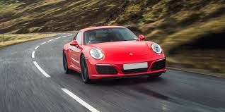 cheap porsche 911 porsche 911 review carwow