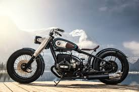 bmw bobber build bavarian bobber titan s extraordinary bmw r50 3 bike exif