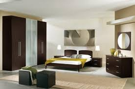 Full Bedroom Furniture Designs by Excellent Decoration Full Bedroom Furniture Pleasurable Design