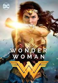 win a digital download of wonder woman contest mix 98 1