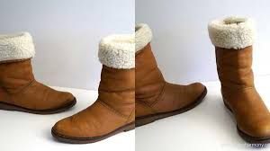 womens boots uk size 2 livepastvintage womens boots suede cowboy shoes boots brown