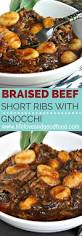 best 25 braised veal recipes ideas on pinterest lamb shank