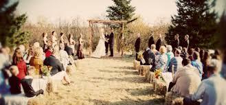 low budget wedding credit crunch couples weddingvenues