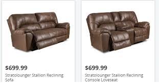 Big Lots Sofas by Big Lots Sofas For Sale Big Lots Furniture Furniture Deals