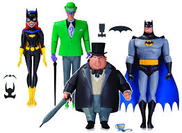 dc collectibles new dc collectibles for july 2015