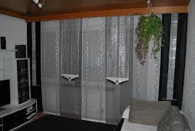 Wohnzimmer Ideen Jung Best Wohnzimmer Weis Lila Grau Images House Design Ideas