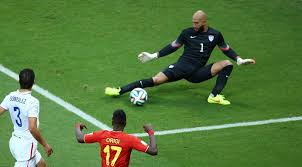 Tim Howard Memes - tim howard briefly named us secretary of defense and other memes