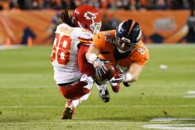 photos denver broncos fall to kansas city chiefs 30 27 u2013 the