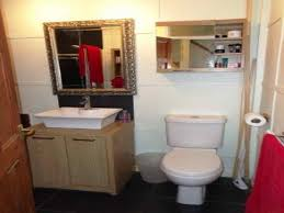 Pics Of Bathrooms Makeovers - 14 best bathroom makeovers on a budget images on pinterest small