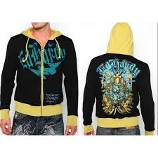 ed ed hardy men u0027s hoodies online store sale cheap reputable site