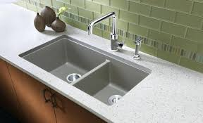 sinks kitchen sinks prep sink small undermount commercial