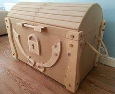 Build A Wooden Toy Box by Toy Box Plans Toy Boxes And Toy Chests Any Child Will Love To