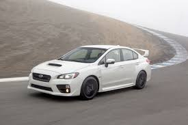2015 subaru wrx 2015 subaru wrx sti flash drives photo u0026 image gallery