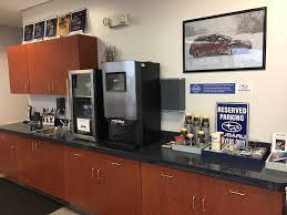 kitchen cabinets topeka ks subaru service parts repairs in topeka ks