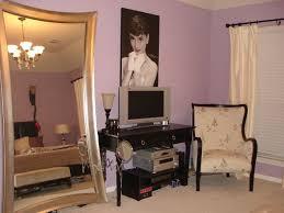 hollywood themed bedroom hollywood themed bedroom decor coma frique studio d9f21bd1776b