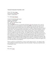 hardship letter hitecauto us
