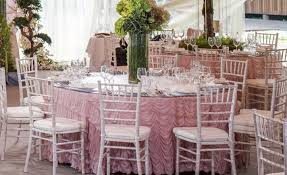 wedding decorations miami hialeah fort lauderdale all event