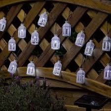 outdoor string lights target quanta lighting christmas light ideas