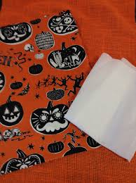 halloween table runner harts fabric blog sew your hart out