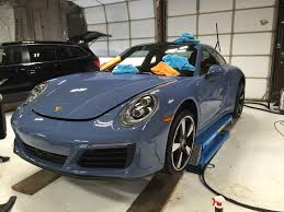 graphite blue 718 boxster s rennlist porsche discussion forums 2017 991 w 50th anniversary wheels what color is this