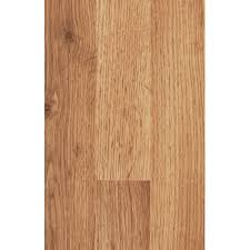 laminate flooring 7mm autoclic oak rona