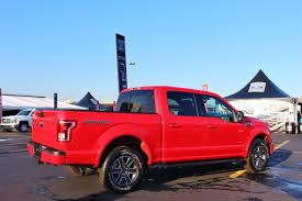 Ford F150 Truck 2015 - first drive 2015 ford f150 u2013 limited slip blog