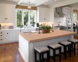 butcher block for kitchen island kitchen butcher block kitchen on kitchen throughout best 25