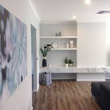looking for grey wall paint that u0027s not too blue not too purple