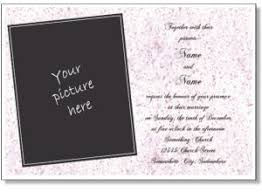 wedding cards online lovely make wedding invitations online compilation on best