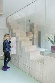 Scandinavian Interior Magazine Best 25 Scandinavian Interior Design Ideas On Pinterest