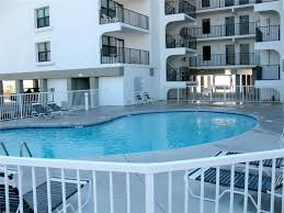 Gulf Shores Al Beach House Rentals by Island Sunrise 568 Island Sunrise 103702 Find Rentals