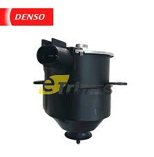 denso fan motor price viva motor fan price harga in malaysia kipas