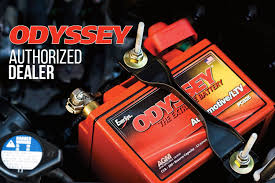 odyssey 34 pc1500t extreme series battery