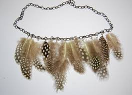 French Feathers Home Decor And Accessories by Make 33 Pretty Things With Cruelty Free Feathers